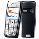 Nokia 6230i (from Nokia AU web site)