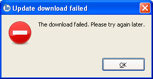 download-failed